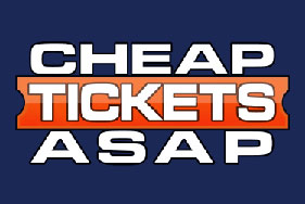 Cheap Tickets to Concerts, Sporting Events and Theater